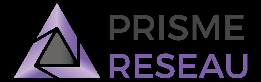 Prisme Reseau